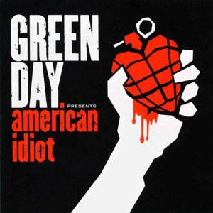 American+IdiotADVANCE+americanidiot1