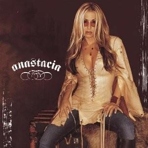 Anastacia-album-anastacia