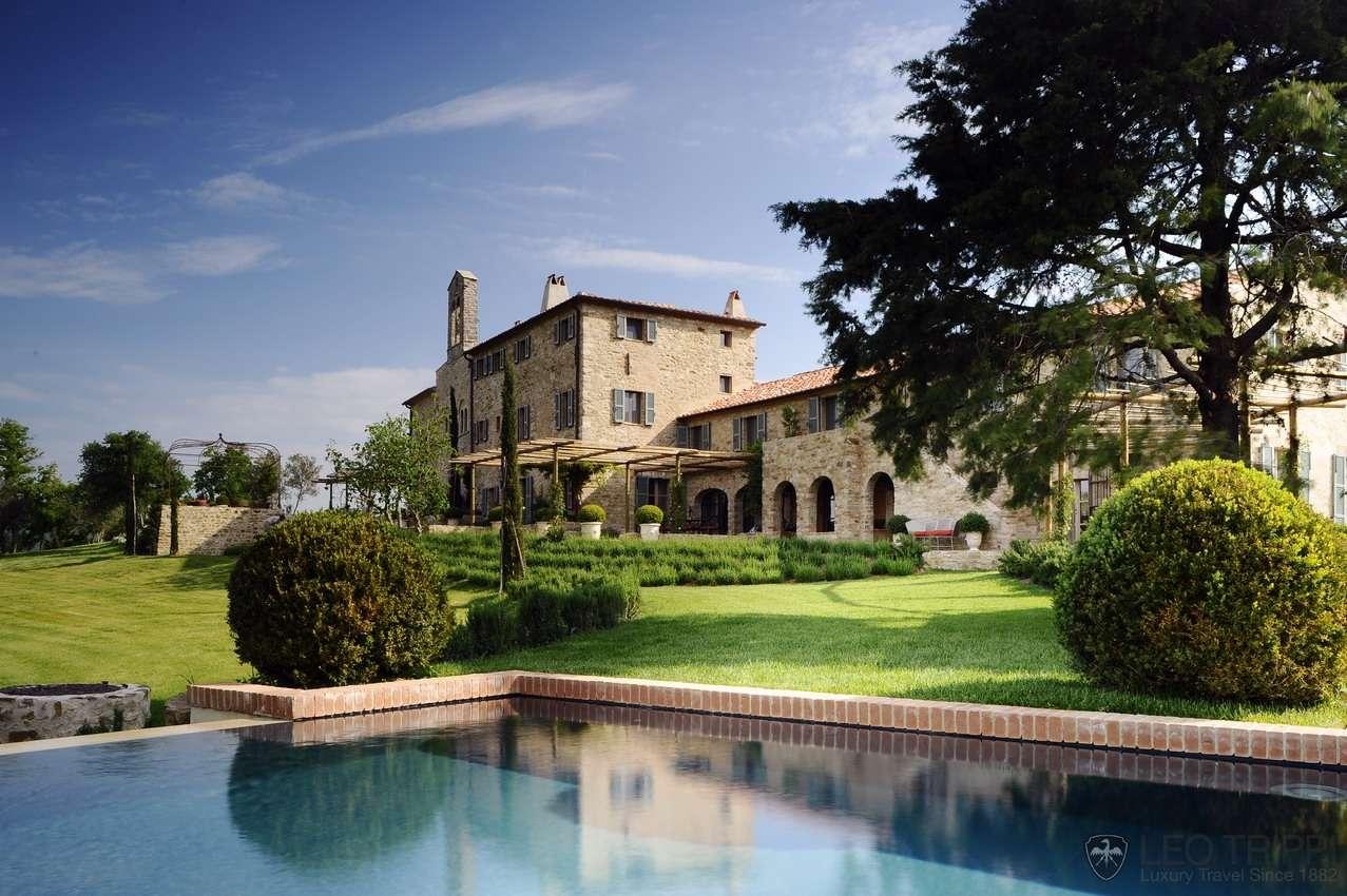 Castello_di_Reschio_San_Paolo_0002
