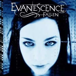 Fallen+Import+Bonus+Track+evanescence_fallen