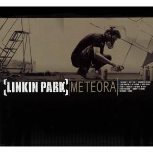 LINKIN_PARK_-_METEORA