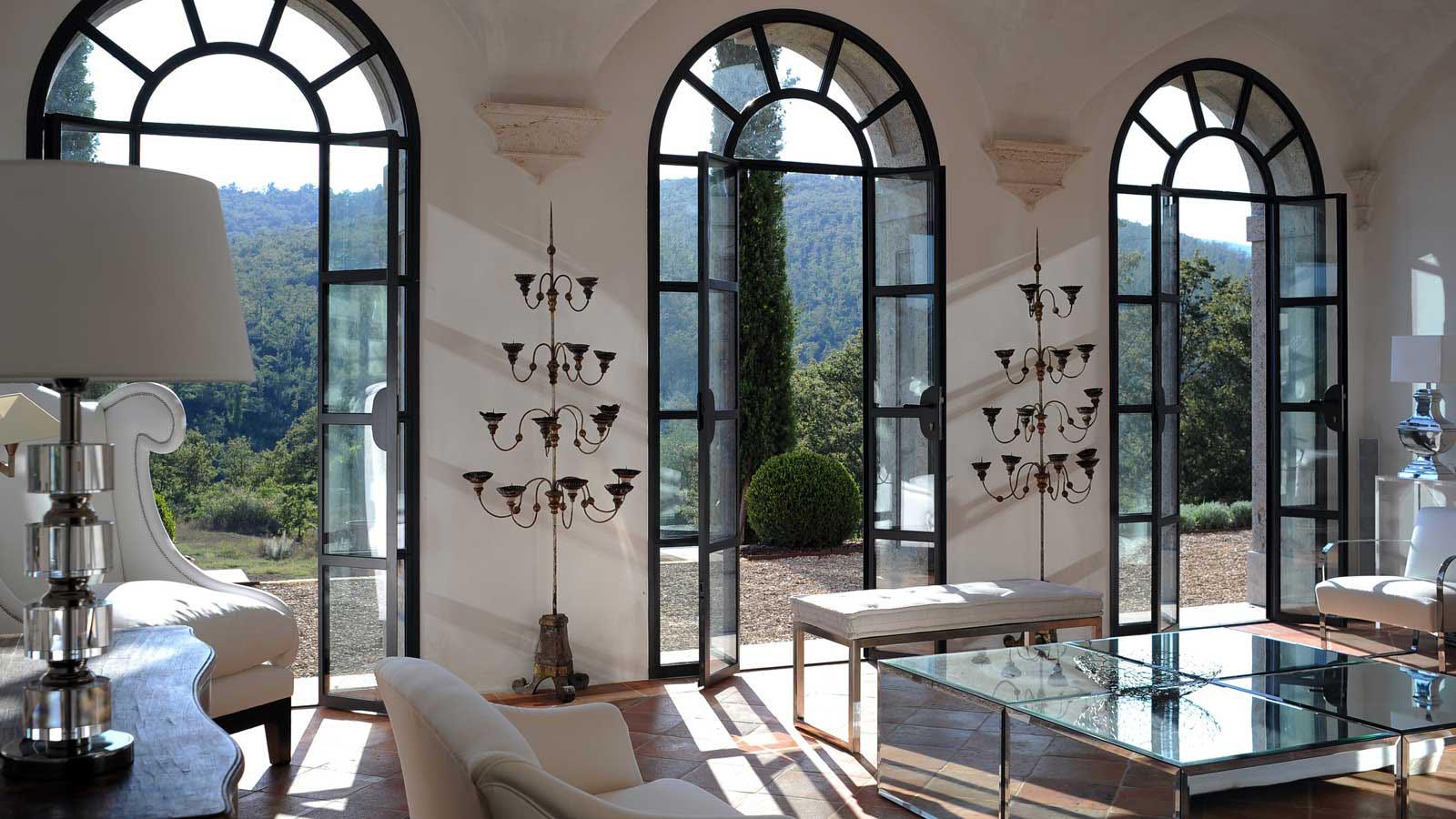 Palazzo-Castello-di-Reschio_1