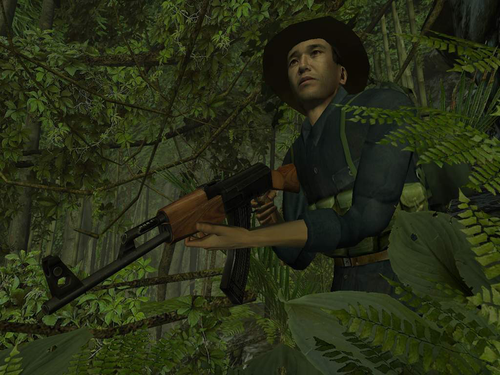 Vietcong_Enemy