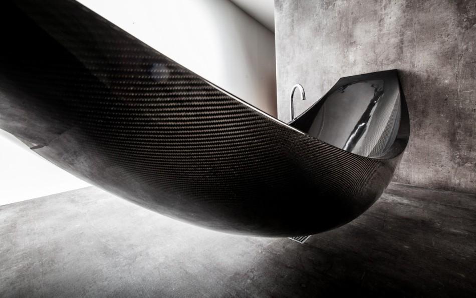 hammock-tub-20-950x595