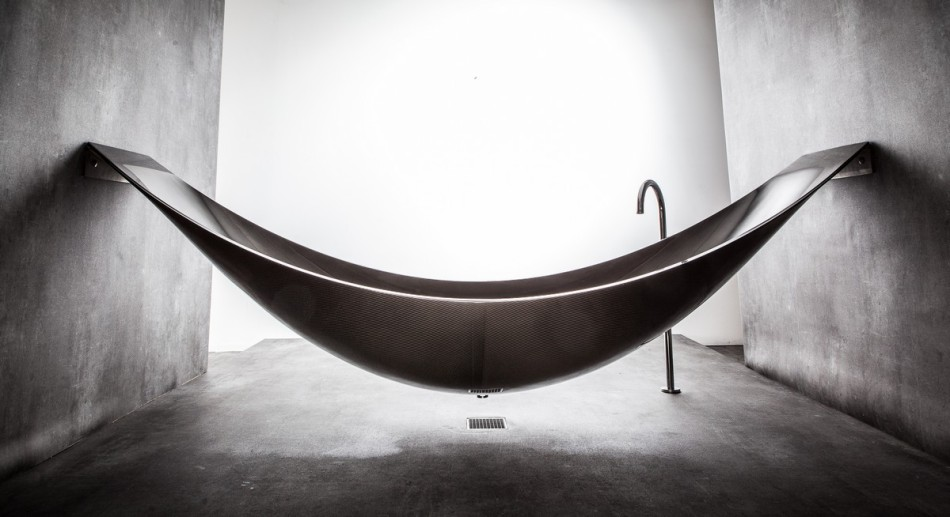 hammock-tub-6-950x517