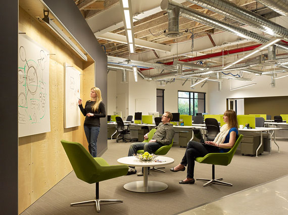 skype-headquarters-in-palo-alto-by-design-blitz-05