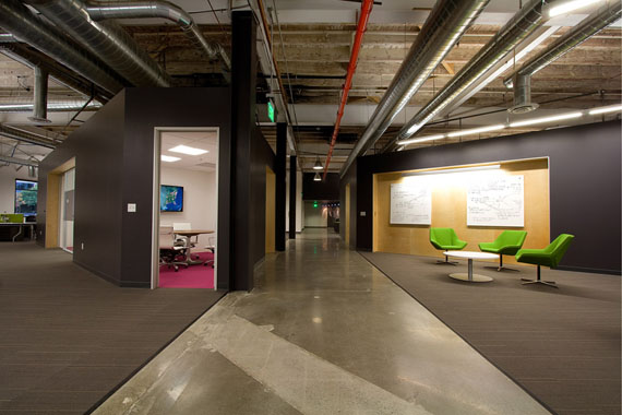 skype-headquarters-in-palo-alto-by-design-blitz-06