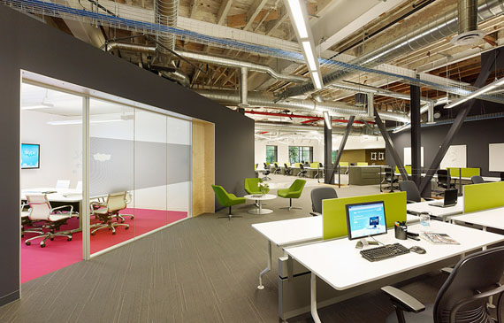 skype-headquarters-in-palo-alto-by-design-blitz-08