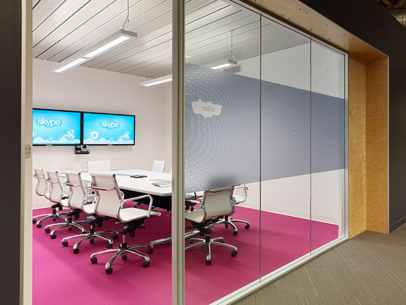 skype-headquarters-in-palo-alto-by-design-blitz-09