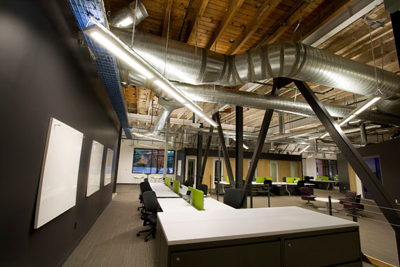 skype-headquarters-in-palo-alto-by-design-blitz-10