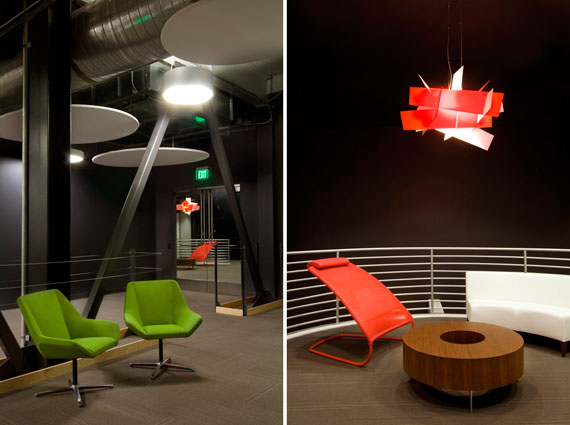skype-headquarters-in-palo-alto-by-design-blitz-11