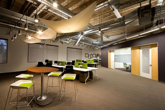 skype-headquarters-in-palo-alto-by-design-blitz-14