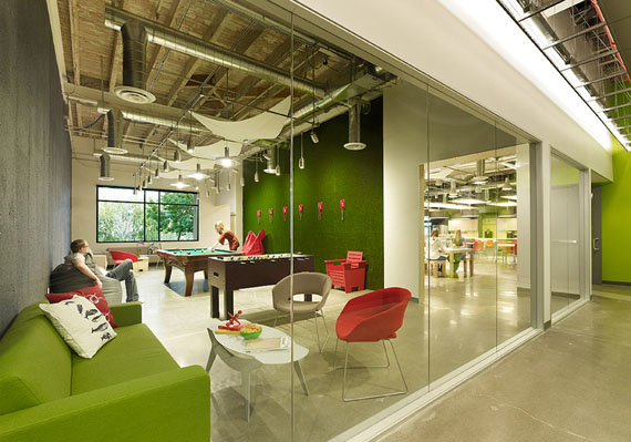 skype-headquarters-in-palo-alto-by-design-blitz-15