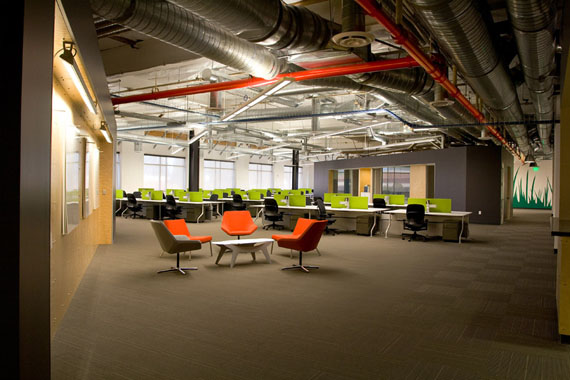 skype-headquarters-in-palo-alto-by-design-blitz-17