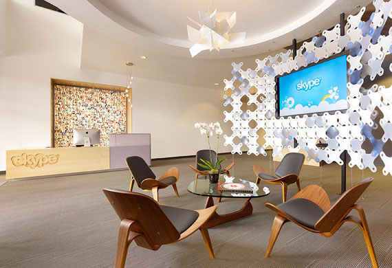 skype-headquarters-in-palo-alto-by-design-blitz-19