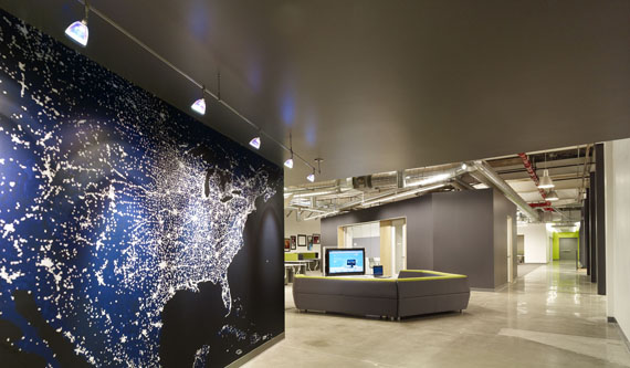 skype-headquarters-in-palo-alto-by-design-blitz-23