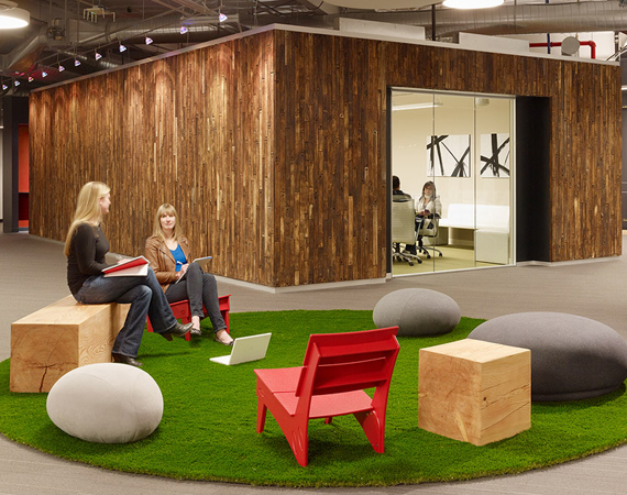skype-headquarters-in-palo-alto-by-design-blitz-sm
