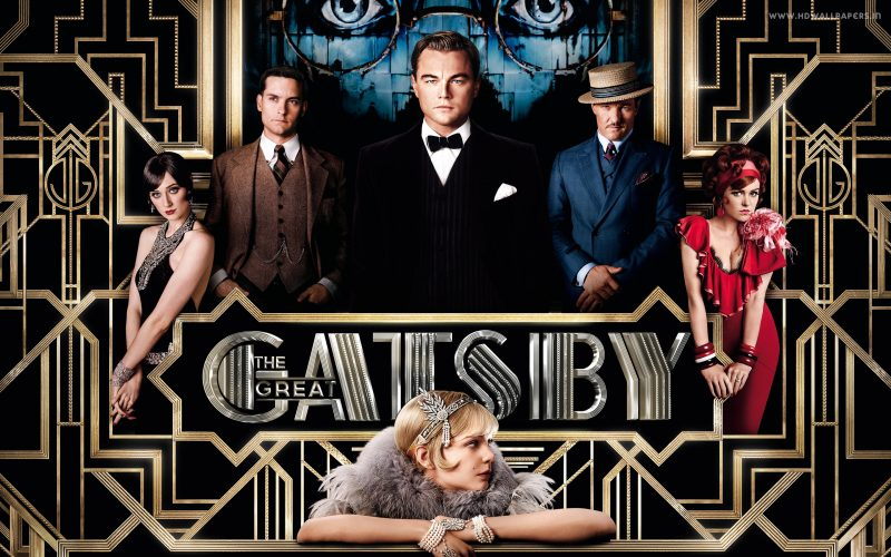 the theme of the american dream in the novel the great gatsby Free essay: 'the great gatsby is a novel about the corruption of the american dream' how far would you agree with this statement the american dream is.