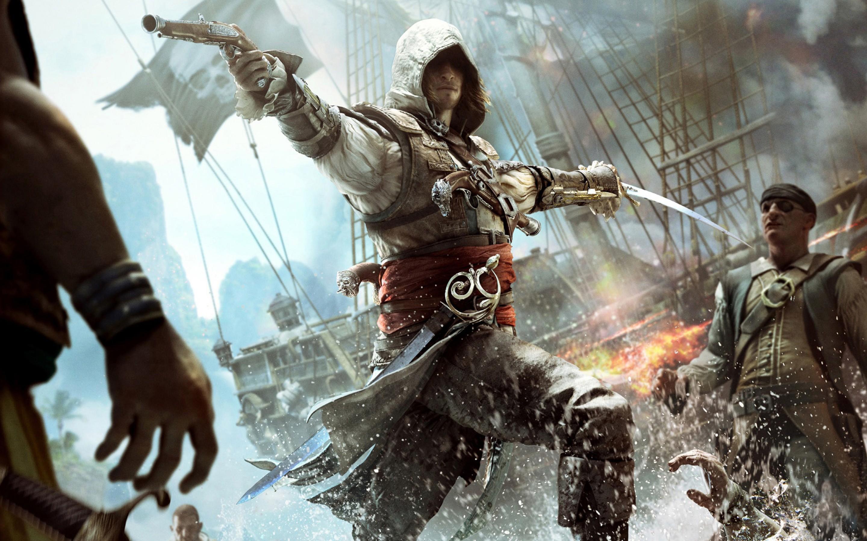Assassins-Creed-Iv-Black-Flag-04-1800x2880