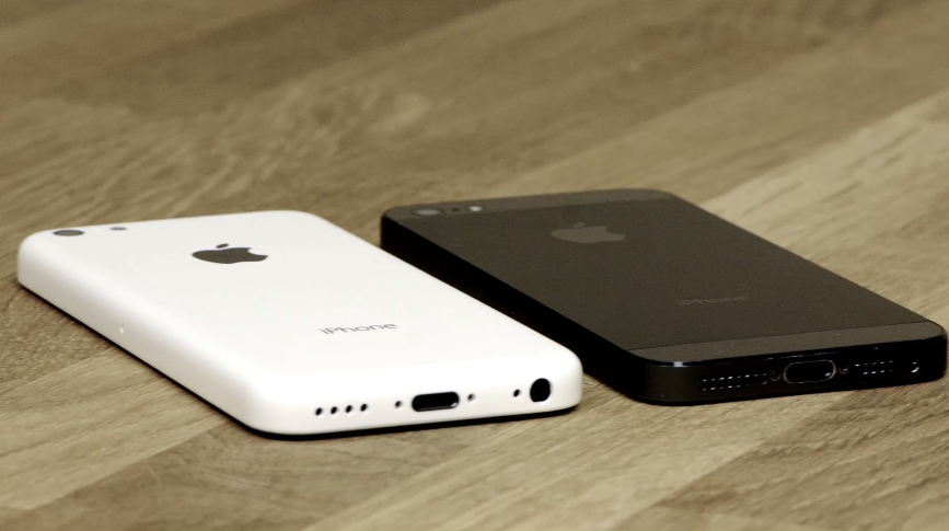 low-cost-iphone-iphone-5-bottom-1