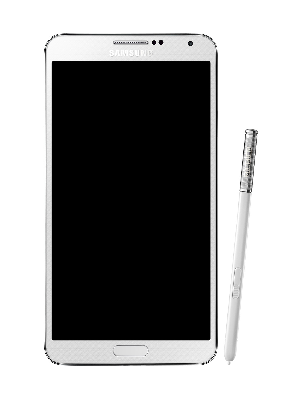 samsung-galaxy-note-3-bily