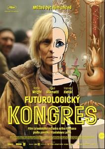 Futurologický kongres (2013)