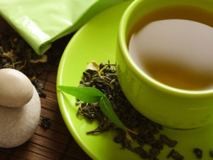 FN_Cancer-Prevention-Green-Tea_s4x3_lg