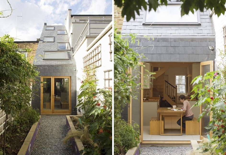 dezeen_Slim-House-by-Almanac_1