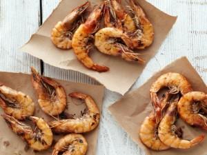 ginger_soy_lime_shrimp_lg