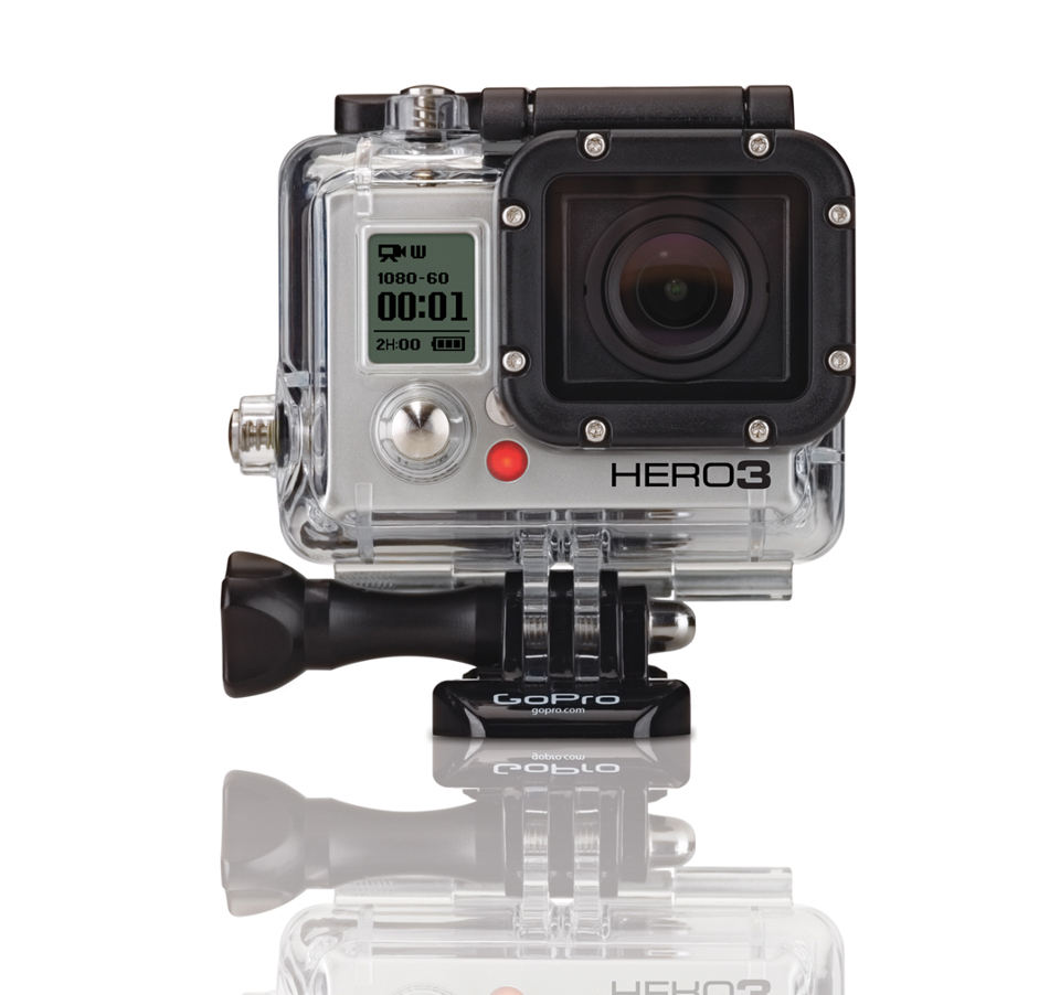GoPro_Hero3