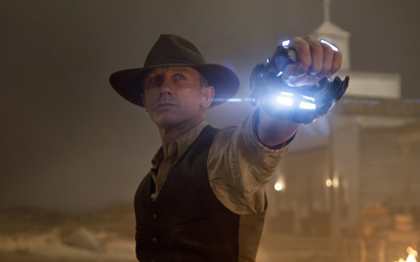 cowboys-and-aliens-2