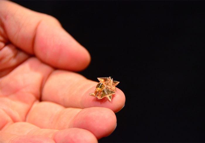 self-folding-miniature-origami-robot-mit-coverimage