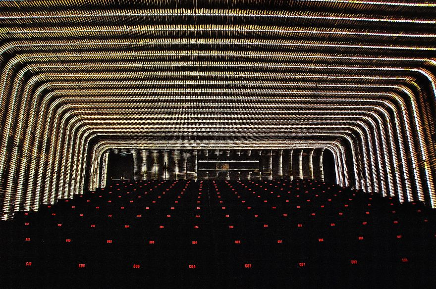 Cineteca-El-matadero-Madrid-España__880