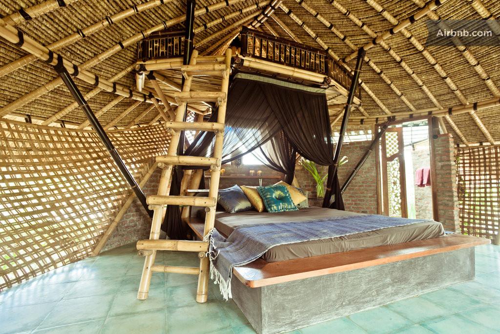 Firefly-Bamboo-Eco-Village