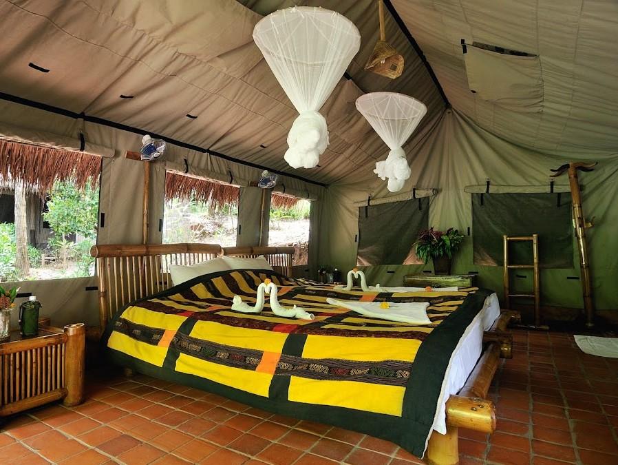 Kamu-Lodge-Luangprabang