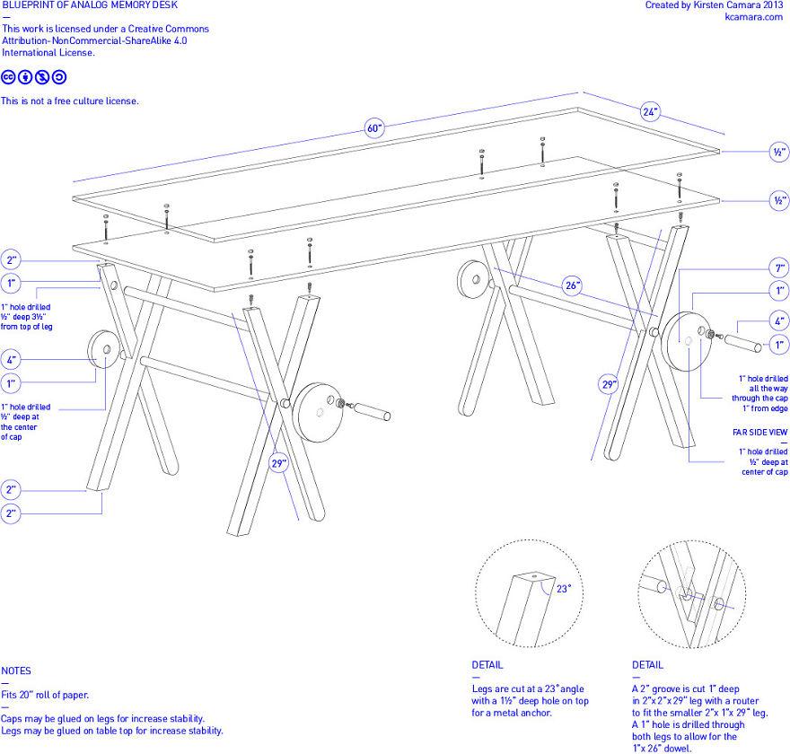 blueprints__880