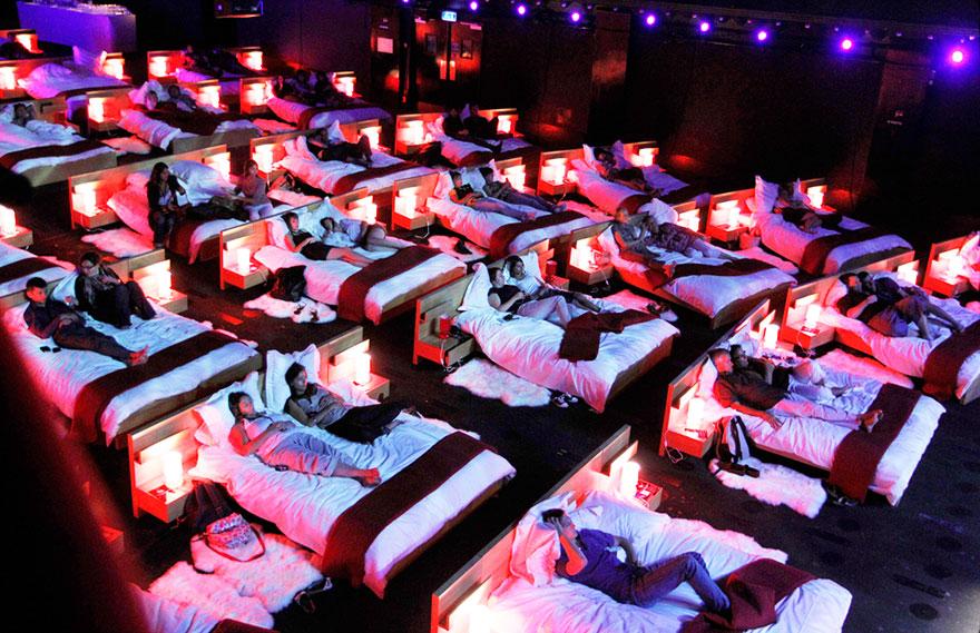 cinemas-interior-beds__880
