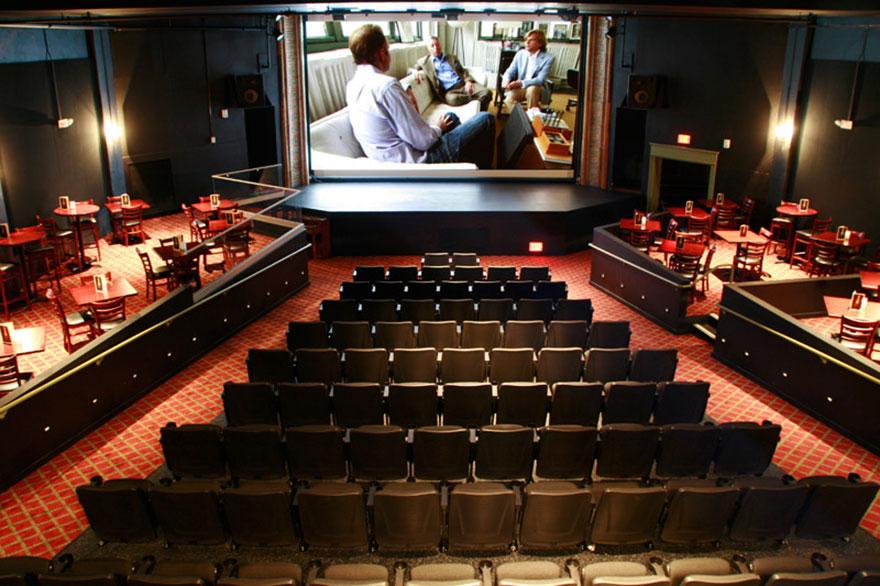 cinemas-interior-the-bijou-theatre1__880