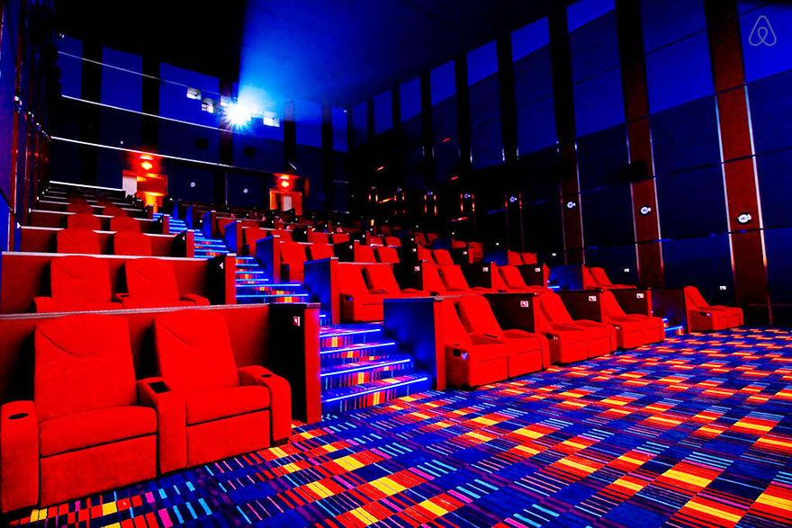 cinemas-interior__880