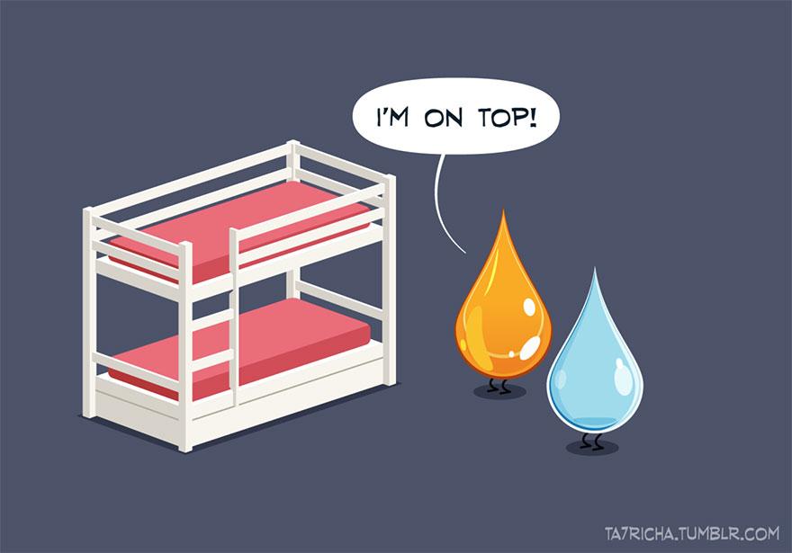 cute-illustrations-everyday-objects-ta7richa-10__880