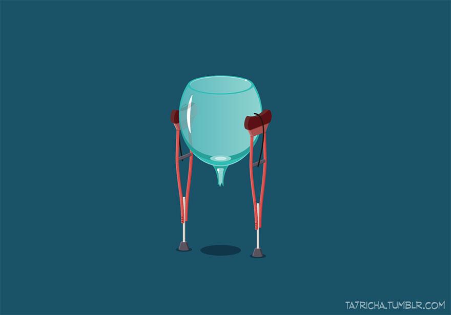 cute-illustrations-everyday-objects-ta7richa-13__880