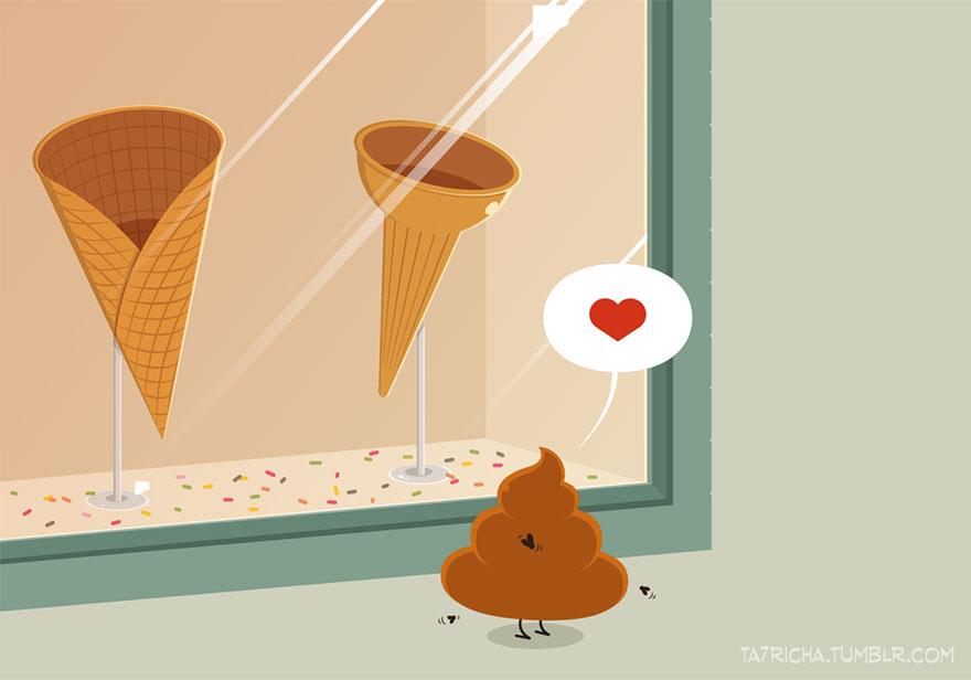 cute-illustrations-everyday-objects-ta7richa-19__880