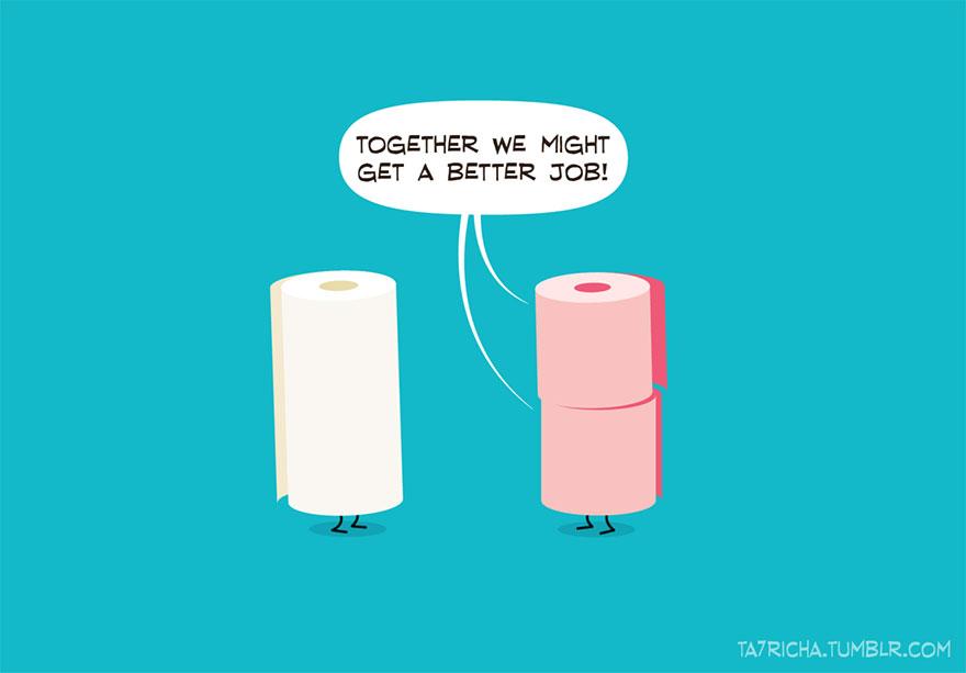 cute-illustrations-everyday-objects-ta7richa-22__880