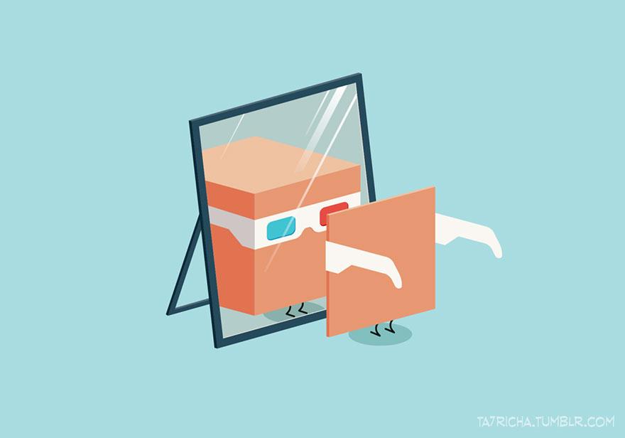 cute-illustrations-everyday-objects-ta7richa-25__880