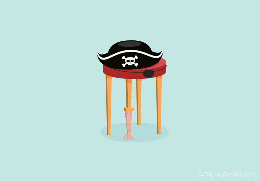 cute-illustrations-everyday-objects-ta7richa-29__880 (1)