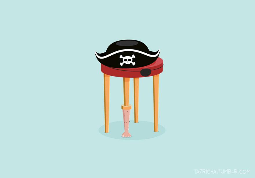 cute-illustrations-everyday-objects-ta7richa-29__880 (1)