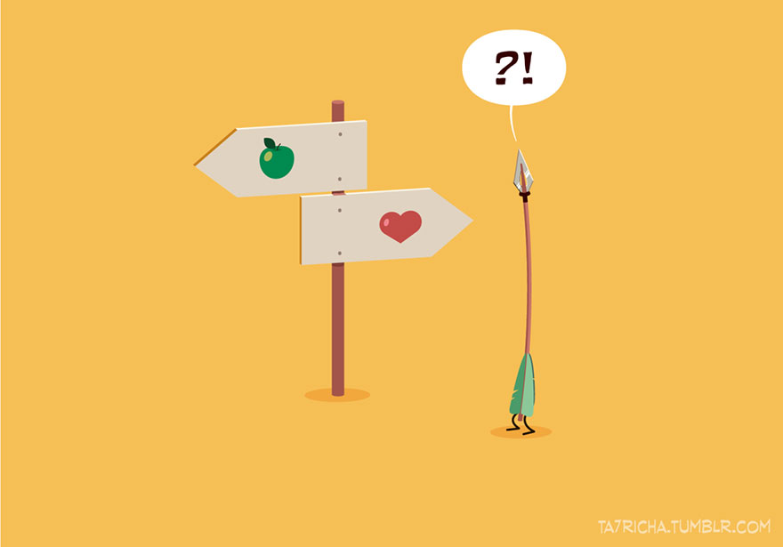 cute-illustrations-everyday-objects-ta7richa-34__880