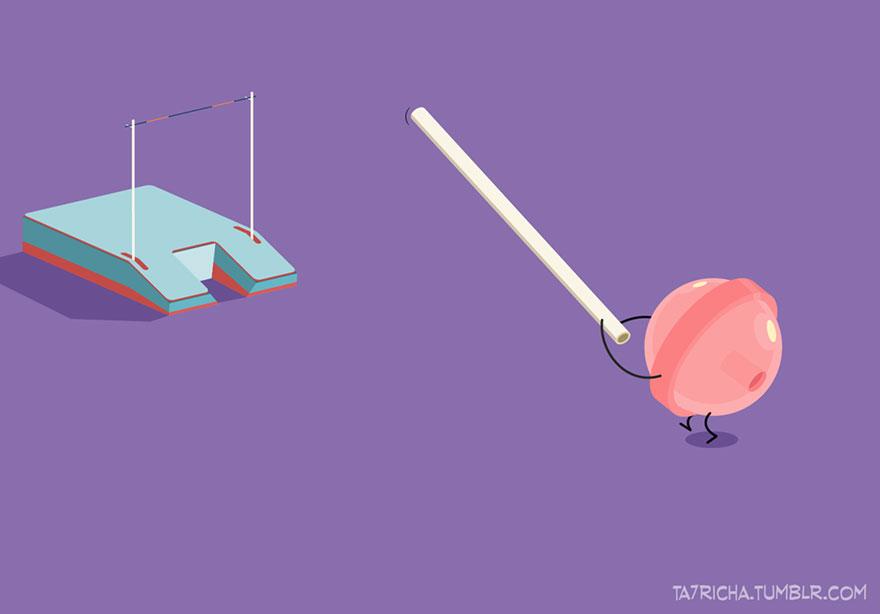 cute-illustrations-everyday-objects-ta7richa-35__880