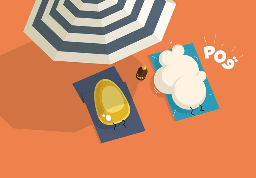 cute-illustrations-everyday-objects-ta7richa-4__880