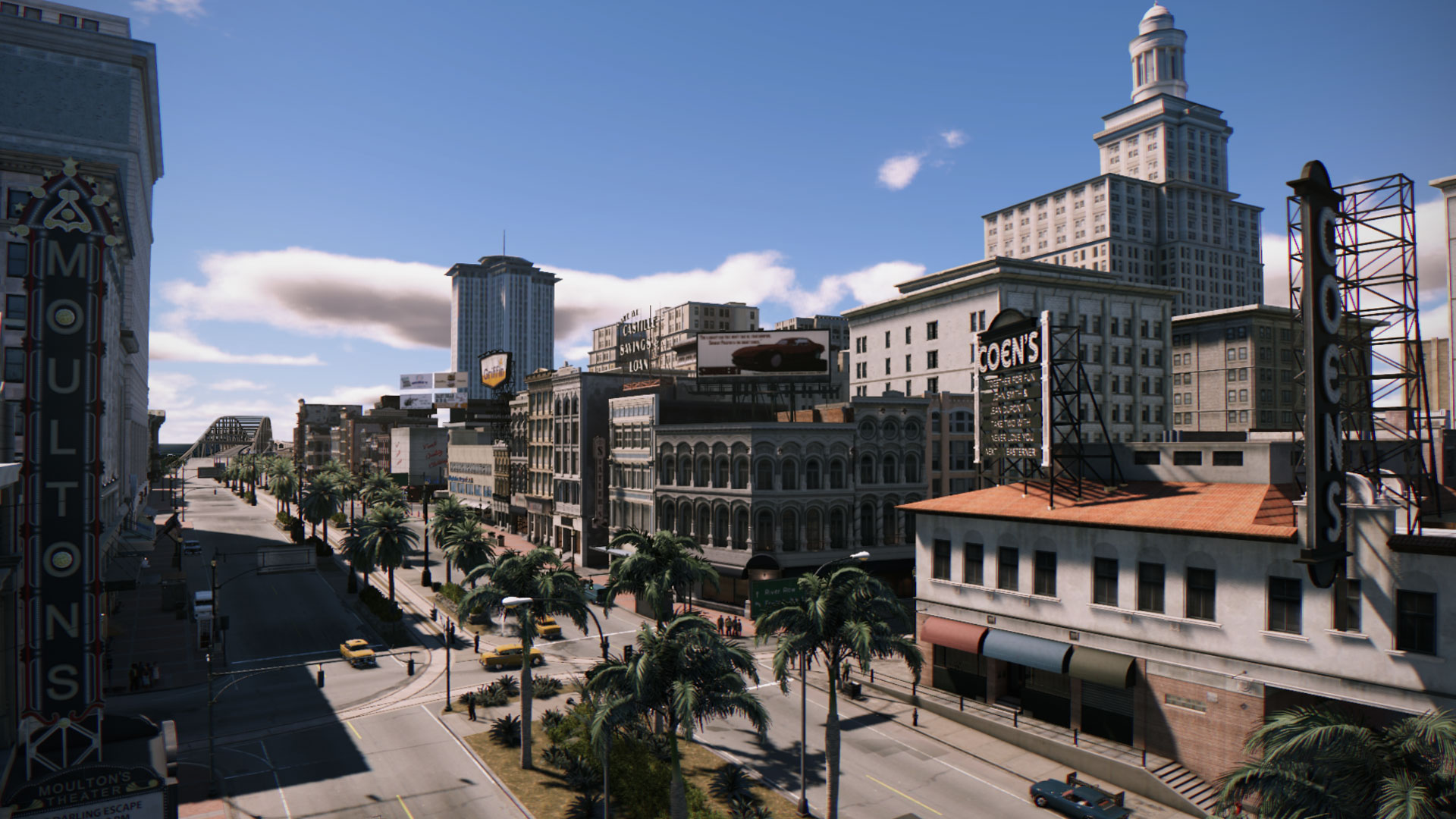 mafia3_screenshot_02